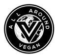 All Around Vegan