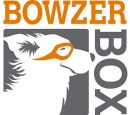 BowzerBox