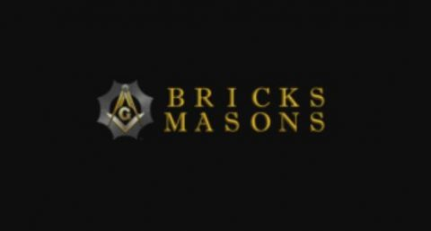 Bricks Masons