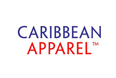 Caribbean Apparel