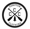 Campton Clothing Company