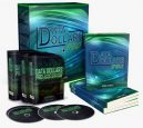 Data Dollars Pro