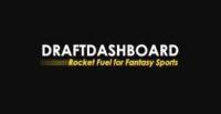 Draft Dashboard