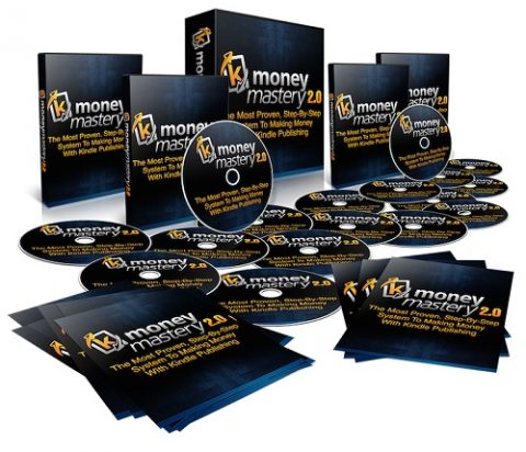 K Money Mastery 2