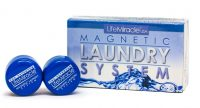 Magnetic Laundry System 1