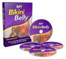 My Bikini Belly