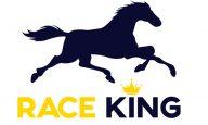 Race King Tips