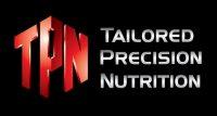Tailored Precision Nutrition