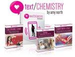 Text Chemistry