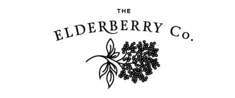 The Elderberry Co