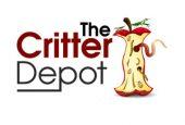 TheCritterDepot