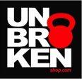 UNBROKENSHOP