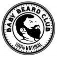 babybeardclub