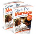 savethemarriage